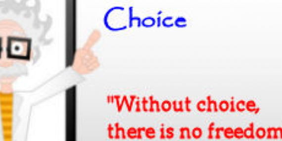 04 - freedom-of-choice-600x600.png